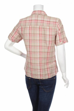 Γυναικείο πουκάμισο Kingfield, Μέγεθος M, Χρώμα Πολύχρωμο, Τιμή 9,28€