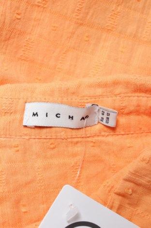 Γυναικείο πουκάμισο Micha