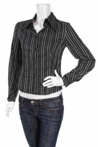 Γυναικείο πουκάμισο Motivi