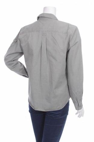 Γυναικείο πουκάμισο Old Navy