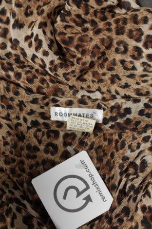 Γυναικείο πουκάμισο Roommates