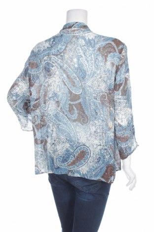 Γυναικείο πουκάμισο Samoon