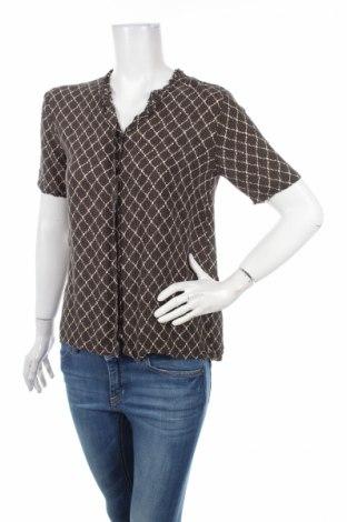 Γυναικείο πουκάμισο Second Female
