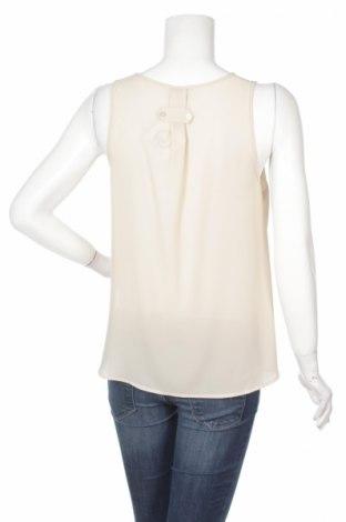 Γυναικείο πουκάμισο Sparkle & Fade