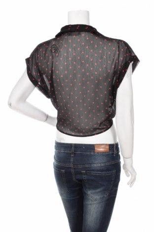 Γυναικείο πουκάμισο Toska