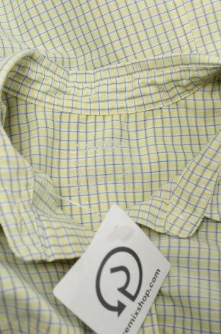 Γυναικείο πουκάμισο Vaude