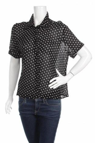 Γυναικείο πουκάμισο Vianni