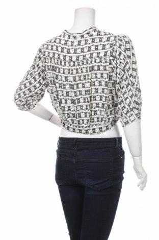 Γυναικείο πουκάμισο Xact