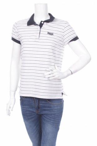 504de035f81c Dámske tričko Lonsdale - za výhodné ceny na Remix -  100205963