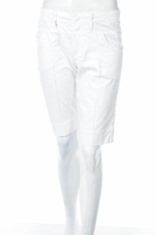 Дамски къс панталон Amma Rachel