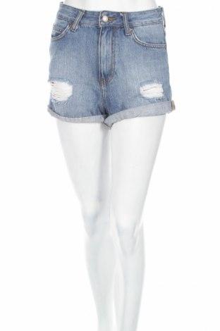 Pantaloni scurți de femei Dr Denim