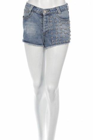 Pantaloni scurți de femei Fb Sister