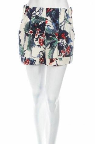 Pantaloni scurți de femei Philosophy
