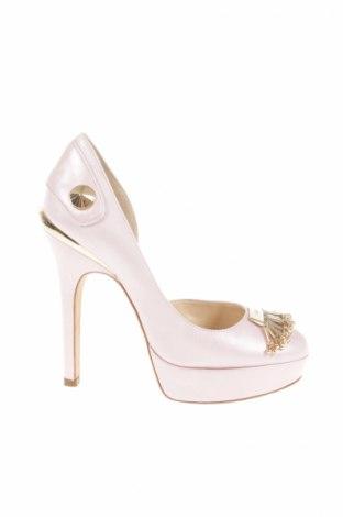 8c19f57c42 Γυναικεία παπούτσια Versace - σε συμφέρουσα τιμή στο Remix -  100196074
