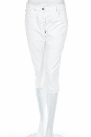 Дамски панталон Vavite