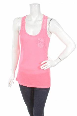 Дамски потник Urban Surface, Размер M, Цвят Розов, 100% полиестер, Цена 4,62лв.