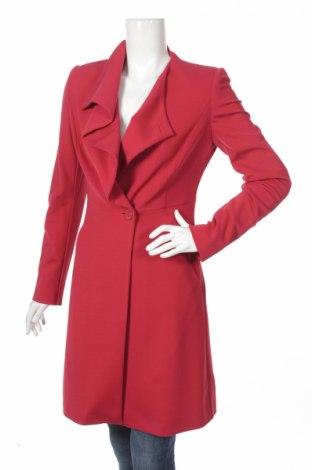 Дамско палто Penny Black