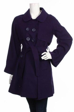 Дамско палто Tg