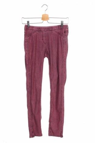 Pantaloni de copii S.Oliver