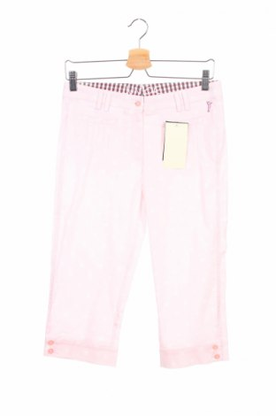 Детски спортен панталон Golfino