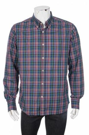 Мъжка риза J.lindeberg