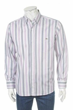 b297d609b02d Pánska košeľa Lacoste - za výhodnú cenu na Remix -  100243696