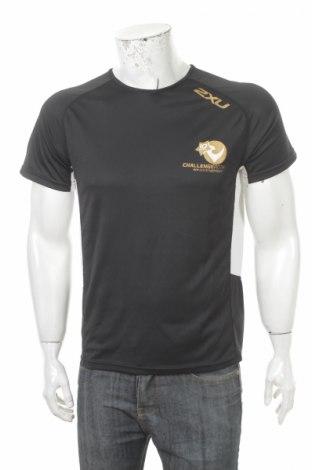 Мъжка тениска 2Xu