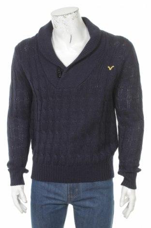 Męski sweter Voi Jeans