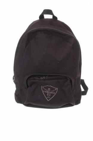 58ce8b6b9a750 Plecak Chiemsee - kup w korzystnej cenie na Remix -  100201245