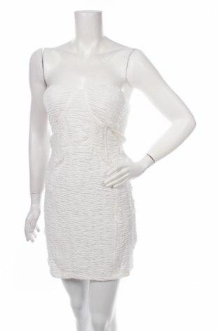 Φόρεμα Angel