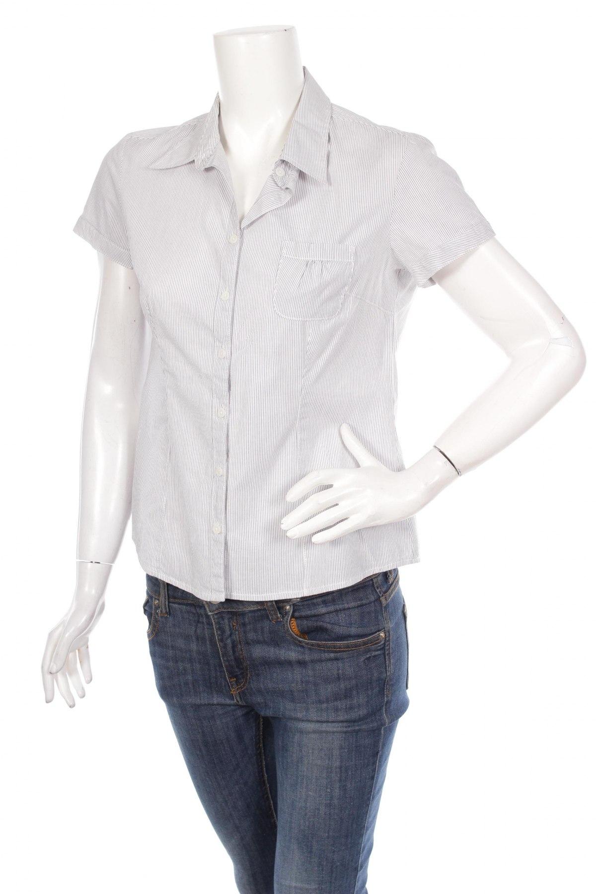 Γυναικείο πουκάμισο Blue Motion