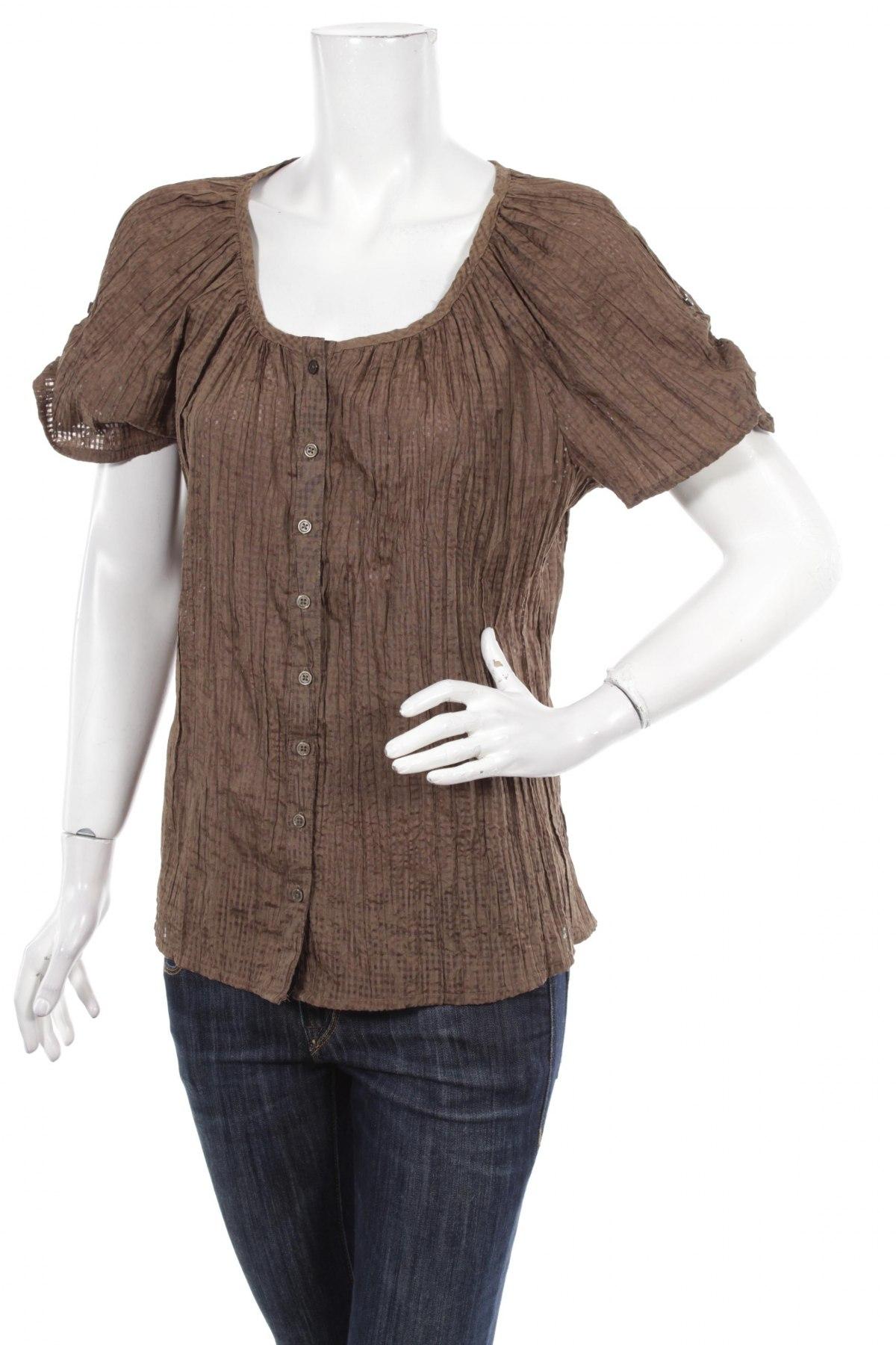 Γυναικείο πουκάμισο Christopher & Banks