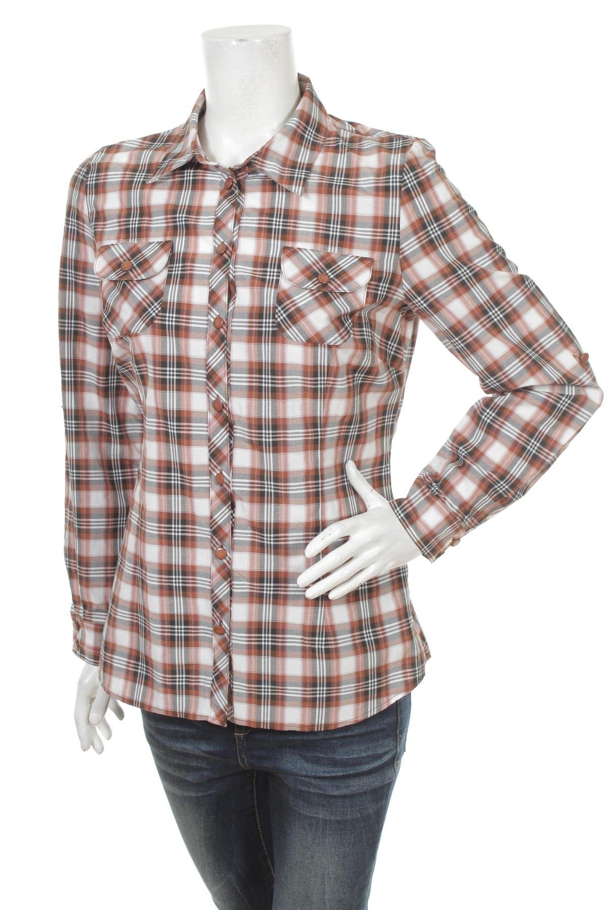Γυναικείο πουκάμισο Corley