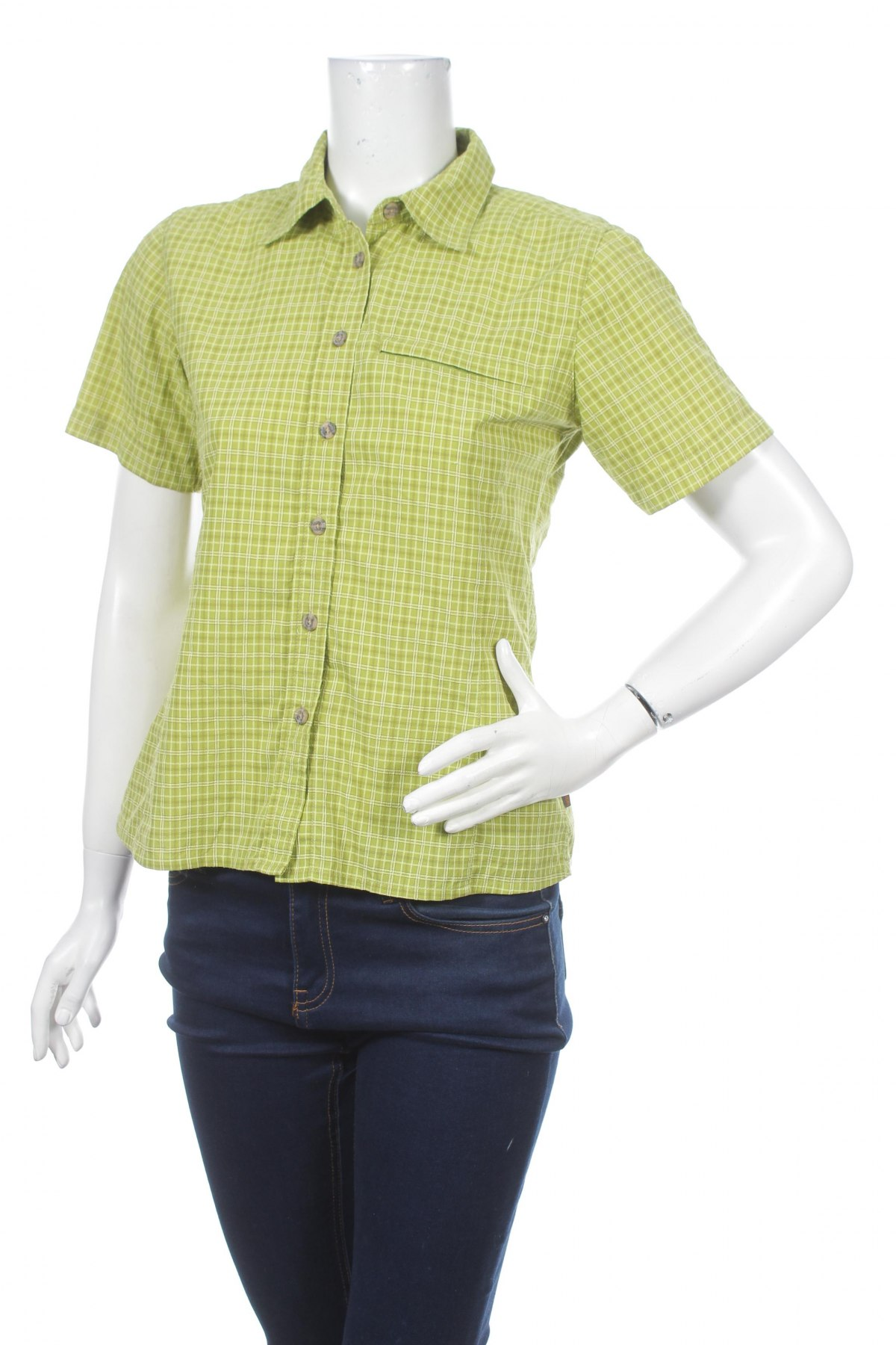 Γυναικείο πουκάμισο Four Seasons