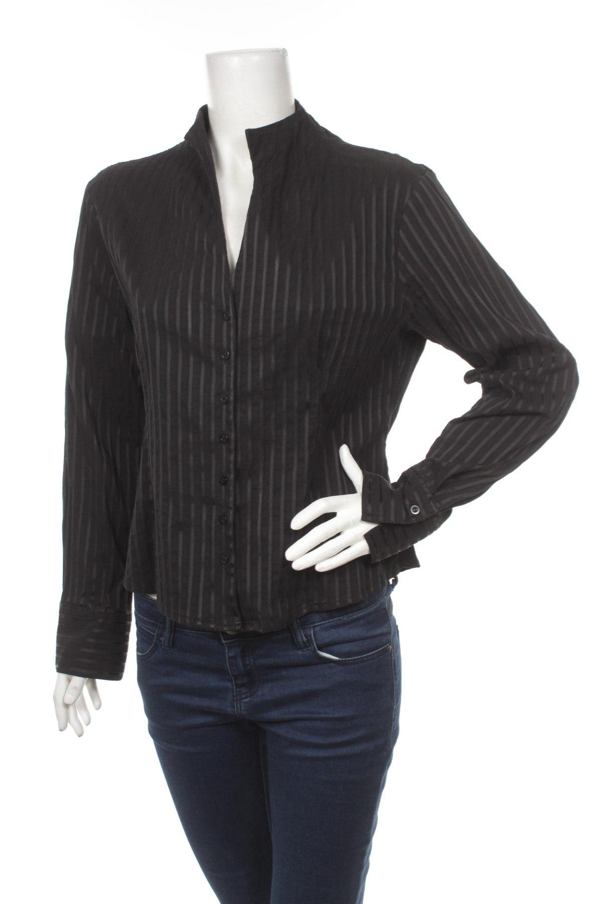 Γυναικείο πουκάμισο Franco Callegari