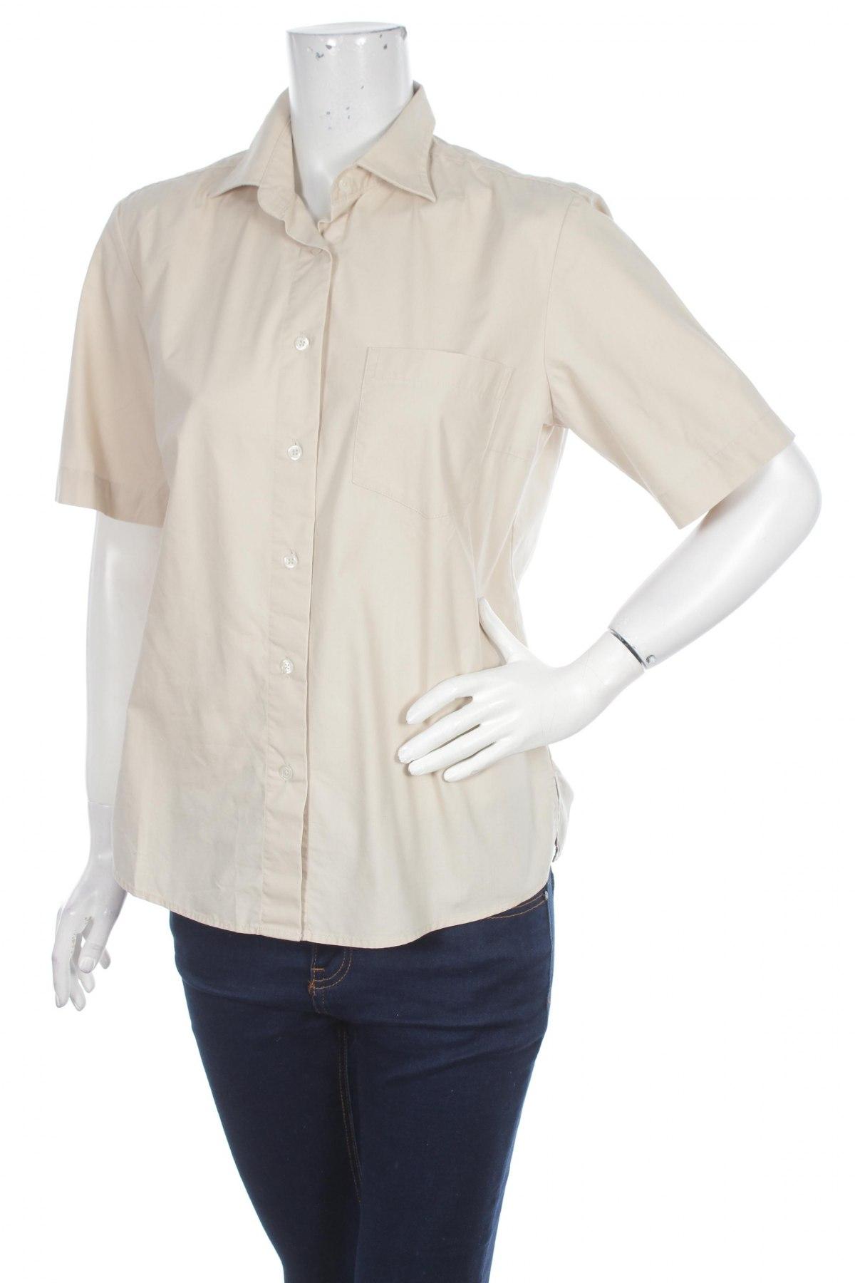 Γυναικείο πουκάμισο Greiff