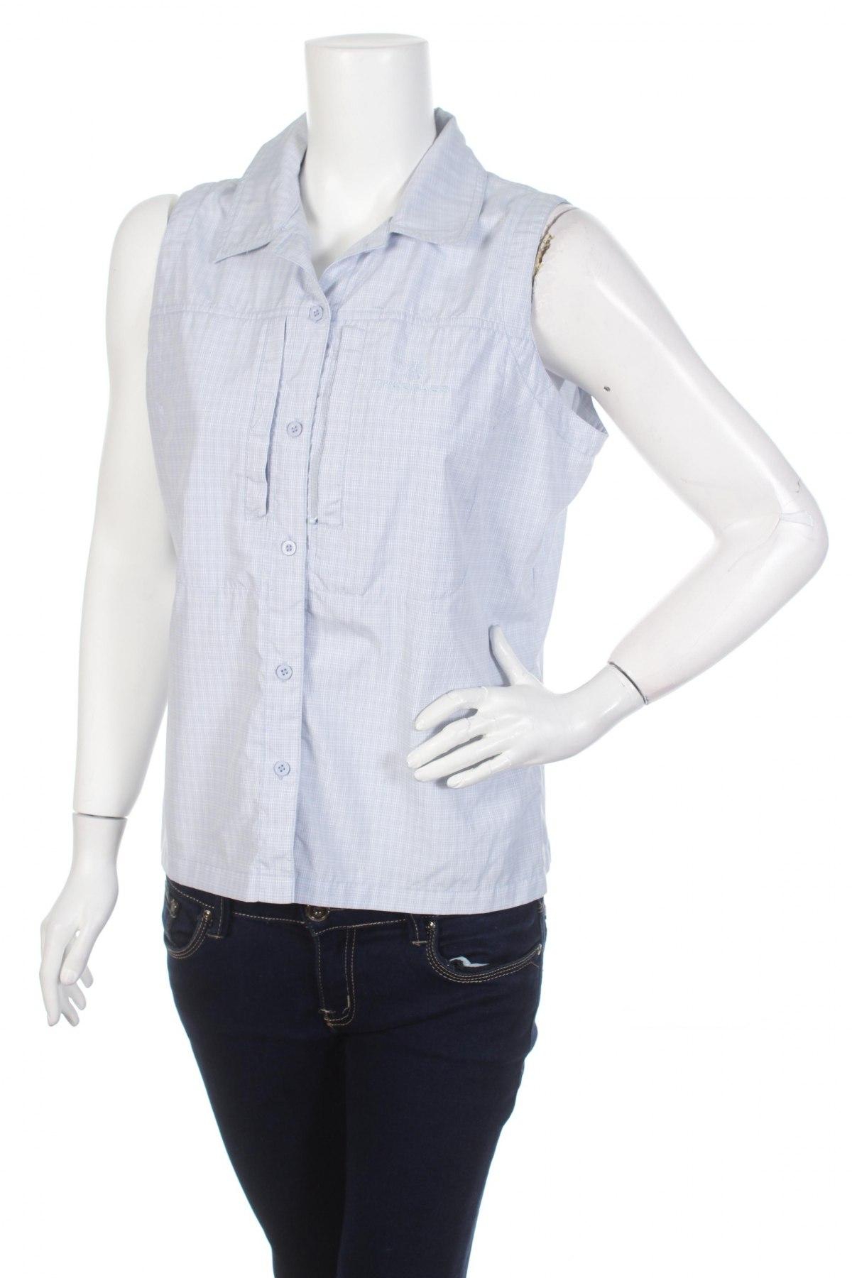 Γυναικείο πουκάμισο Trespass