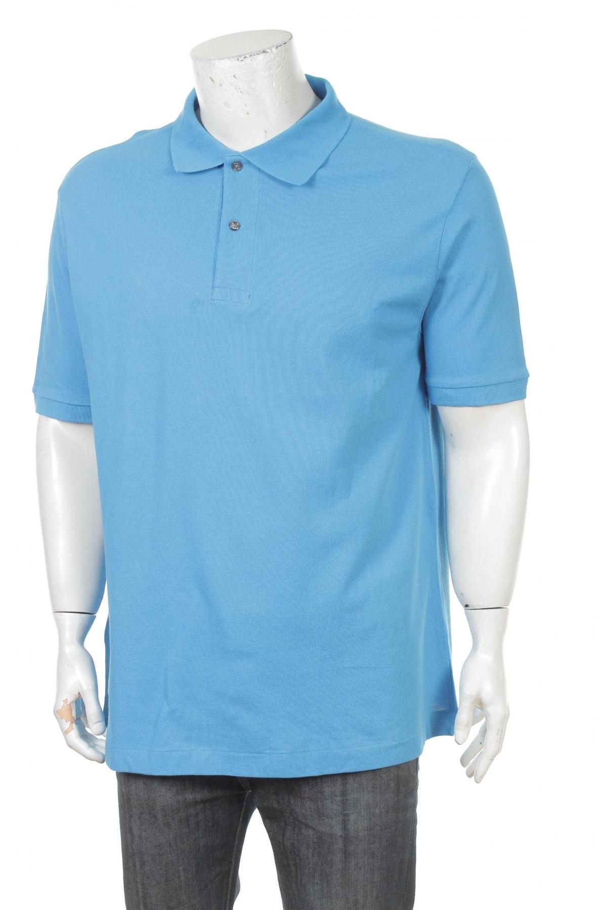 7bb7130d6d79 Ανδρικό t-shirt Lacoste - σε συμφέρουσα τιμή στο Remix -  100201678