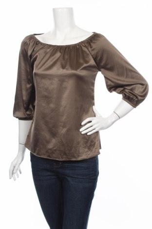 Дамска блуза Blaque Label