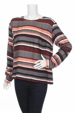 Дамска блуза Brandtex