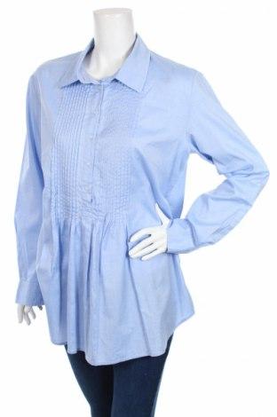 bluz de femei brigitte von boch la pre avantajos pe. Black Bedroom Furniture Sets. Home Design Ideas