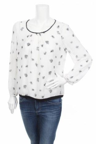 Дамска блуза Minuet