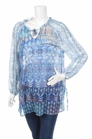 Γυναικεία μπλούζα Miss Etam, Μέγεθος M, Χρώμα Πολύχρωμο, 100% πολυεστέρας, Τιμή 3,13€