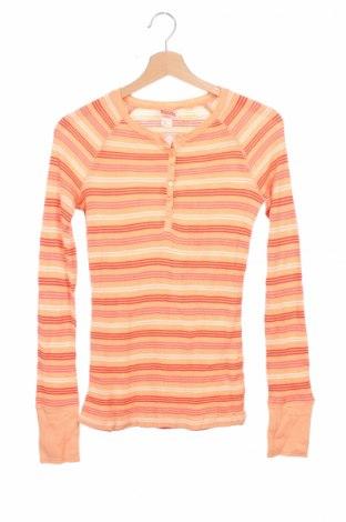 Детска блуза Mossimo Supply Co.