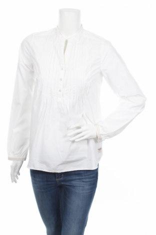 Дамска блуза Polo Sylt
