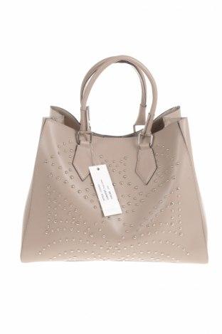 Дамска чанта Alberto Bellucci