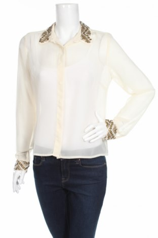 Дамска риза Cubus