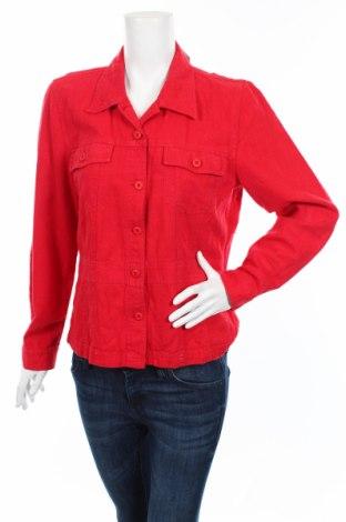 Дамска риза Ze-Ze