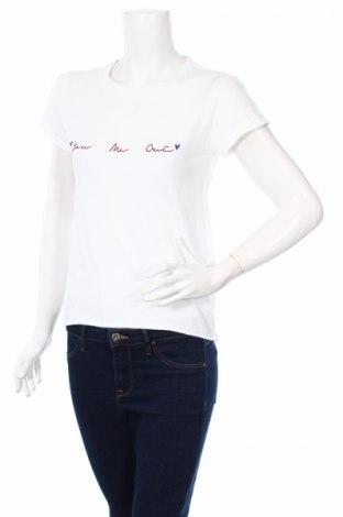 Дамска тениска Topshop