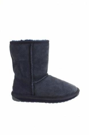Dámské topánky  EMU Australia